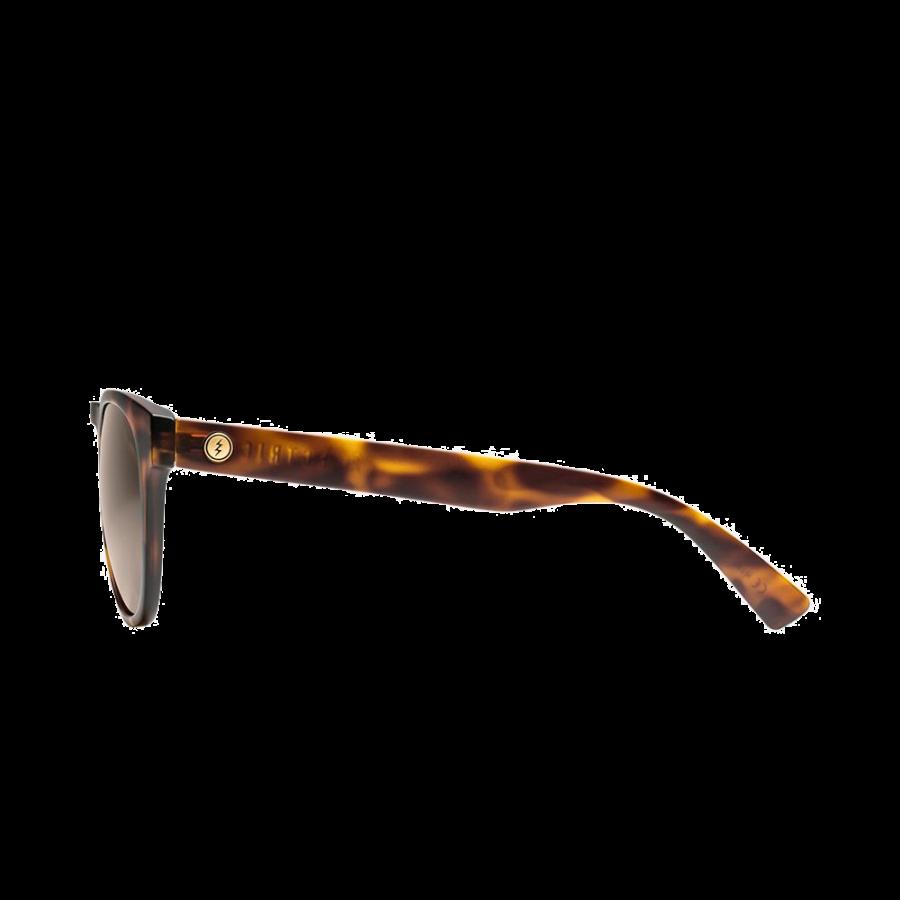 Electric Nashville Sunglasses - Bronze Polarized / Matte Tortoise