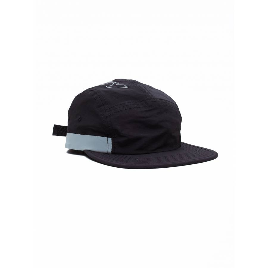 Obey - Trail 5 Panel Hat