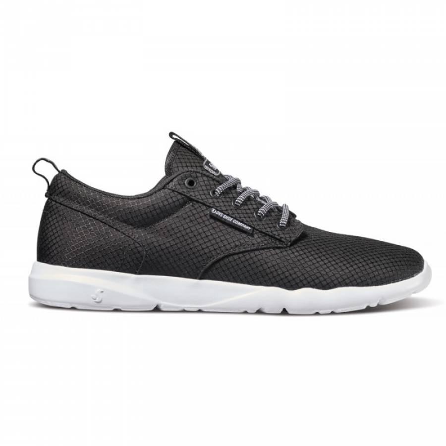 Dvs Premier 2.0 - Black / Grey