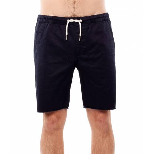 Rhythm Charlie Jam Shorts - Navy