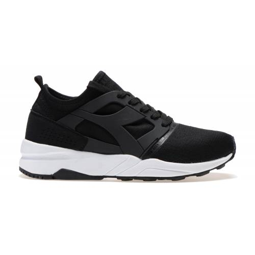 DIADORA EVO AEON SHOES - BLACK