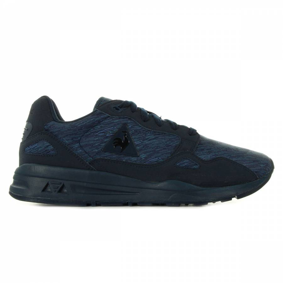 Le Coq Sportif Lcs R900 Shoes - Interstellar