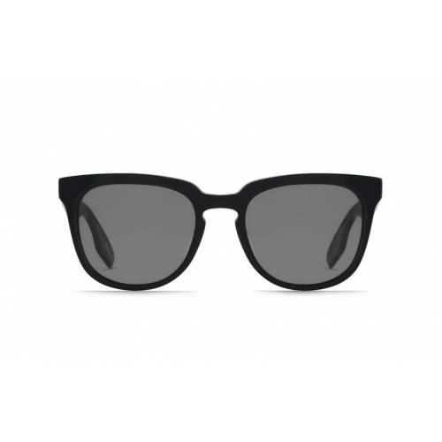 Raen Vista Sunglasses - Black
