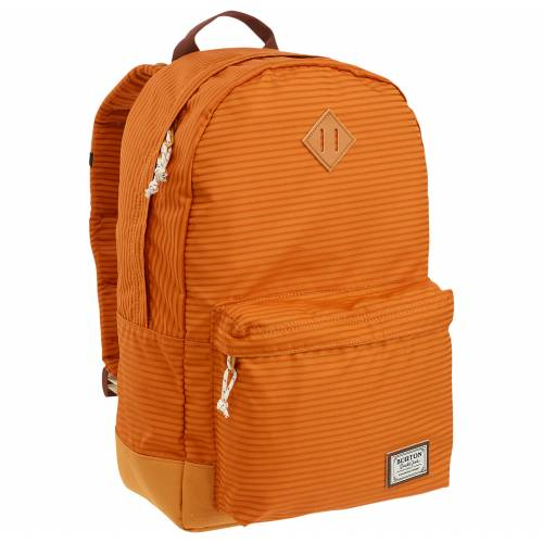 BURTON KETTLE BACKPACK - DESERT SUNSET